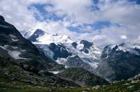 1971 07 29 Alps 01