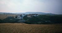 1971 08 19 Scotland vista 01