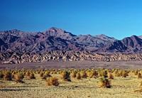 1971 09 19 Death Valley 01
