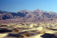 1971 09 19 Death Valley dunes 01