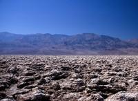 1971 09 19 go ahead and walk across Death Valley 01