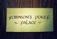 1973 02 01 Robinsons Poker Palace 01