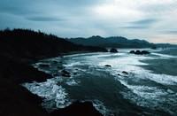 1973 02 01 deep blue sea 01