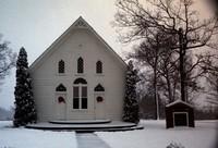 1973 12 Virginia church 01