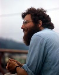 1974 08 11 Alex in Astoria 01