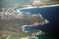 1975 11 Puerto Escondido 01