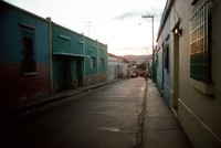 1975 12 Huehuetenango 01