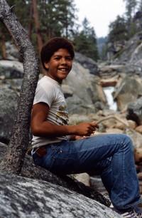 1979 Craig at Yosemite 01