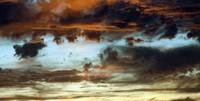 1979 Monterey sunset sky 01