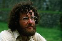 1980 04 Alex in Peru 01