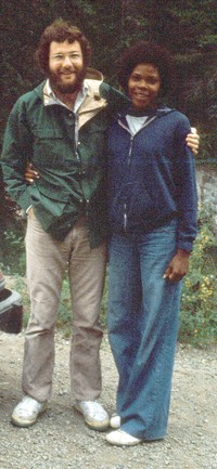 1980 08 Alex and Imani 01