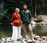 1980 08 Mom and Alex 01