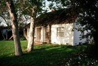 1982 03 Muriel house 01