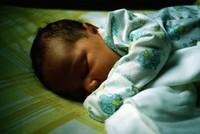 1984 08 baby Sum 01