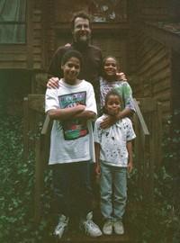 1994 Alex Scott Summer and Heather 01