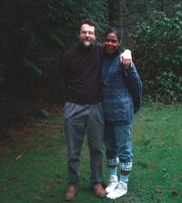 1994 Alex and Imani 01