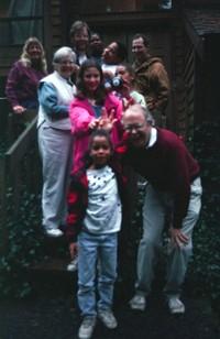 1994 Barbara Tom Imani Scott Andy Mom Jess Summer Heather Eric 01