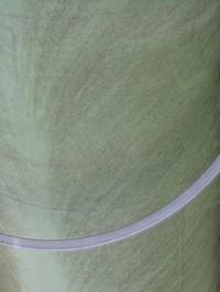 snoqualmie penstock