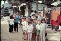 ss 012 1970 01 25 saigon kids