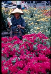 ss 015 1970 02 01 tet flowers