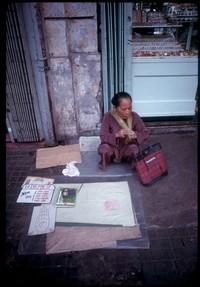 ss 017 1970 02 01 saigon fortune teller