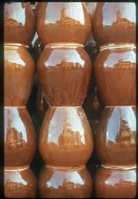 ss 023 1970 07 25 pots pattern
