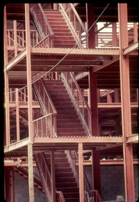 ss 024 1970 01 25 cholon building stairs