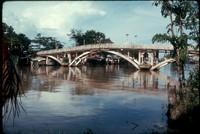 ss 031 1970 07 21 saigon bridge