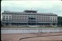 ss 035 1970 06 08 us embassy saigon