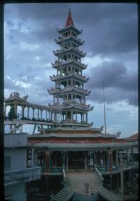 ss 040 1970 07 14 cholon temple