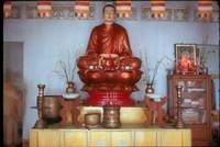ss 041 1970 07 14 inside cholon temple