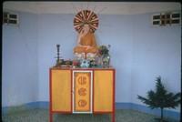 ss 042 1970 07 14 inside cholon temple