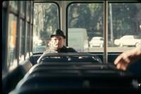ss 045 1970 06 16 man on bus in sydney