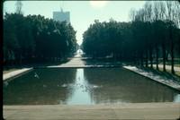 ss 046 1970 06 15 sydney park pond