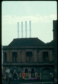 ss 048 1970 06 20 sydney smoke stacks