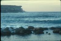 ss 051 1907 06 21 sydney beach