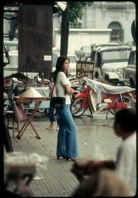 ss 054 1970 07 07 saigon girl