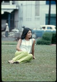 ss 057 1970 07 07 saigon girl