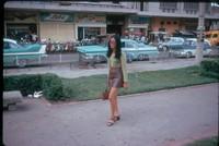 ss 059 1970 07 21 saigon girl