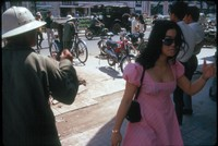 ss 060 1970 07 21 saigon girl