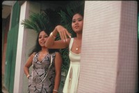 ss 061 1970 10 26 tu do street bar girls