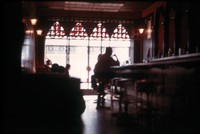 ss 063 1970 05 09 inside saigon bar