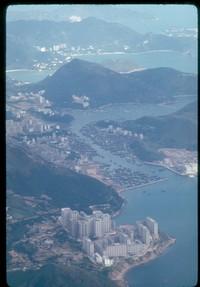 ss 064 1970 09 29 over hong kong