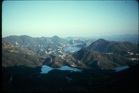 ss 065 1970 09 26 over hong kong