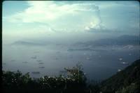 ss 067 1970 09 26 hong kong harbor