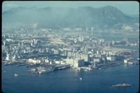ss 068 1970 09 26 kowloon from victoria peak