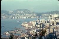 ss 069 1970 09 26 hong kong vista