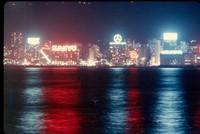 ss 073 1970 09 26 hong kong water lights at night
