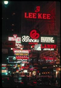 ss 075 1970 09 26 kowloon neon lights
