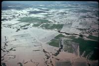 ss 081 1970 10 15 mekong delta